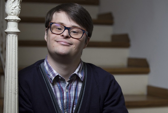 Como abordar o tema sexualidade com familiares de portadores de Síndrome de Down na adolescência?
