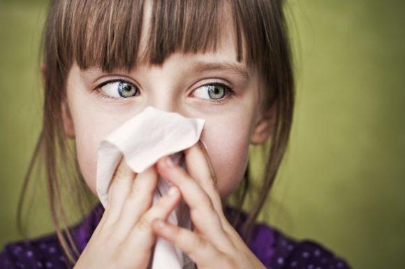Qual a etiologia, diagnóstico, prevenção e tratamento da influenza (Gripe)?