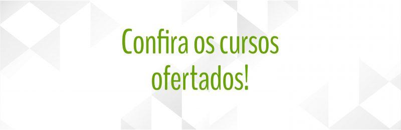 Cursos Abril _ site_e-mail-03