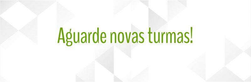 novas_turmas-03