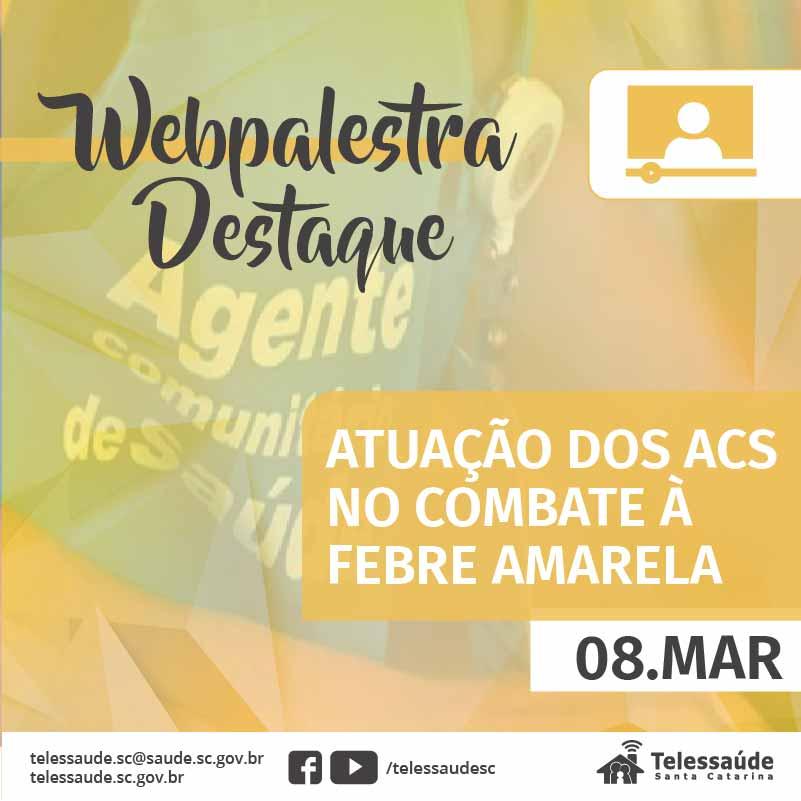 FEBRE AMARELA PRA ACS-02