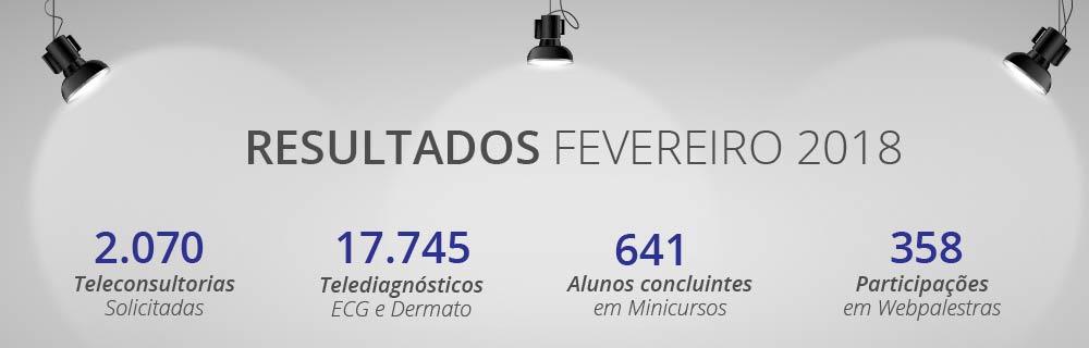FEVEREIRO-02