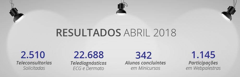 destaques_ABRIL-02