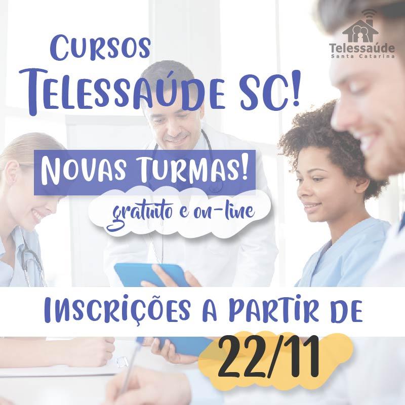 Cursos_telessaudesc_novembro_certo-19