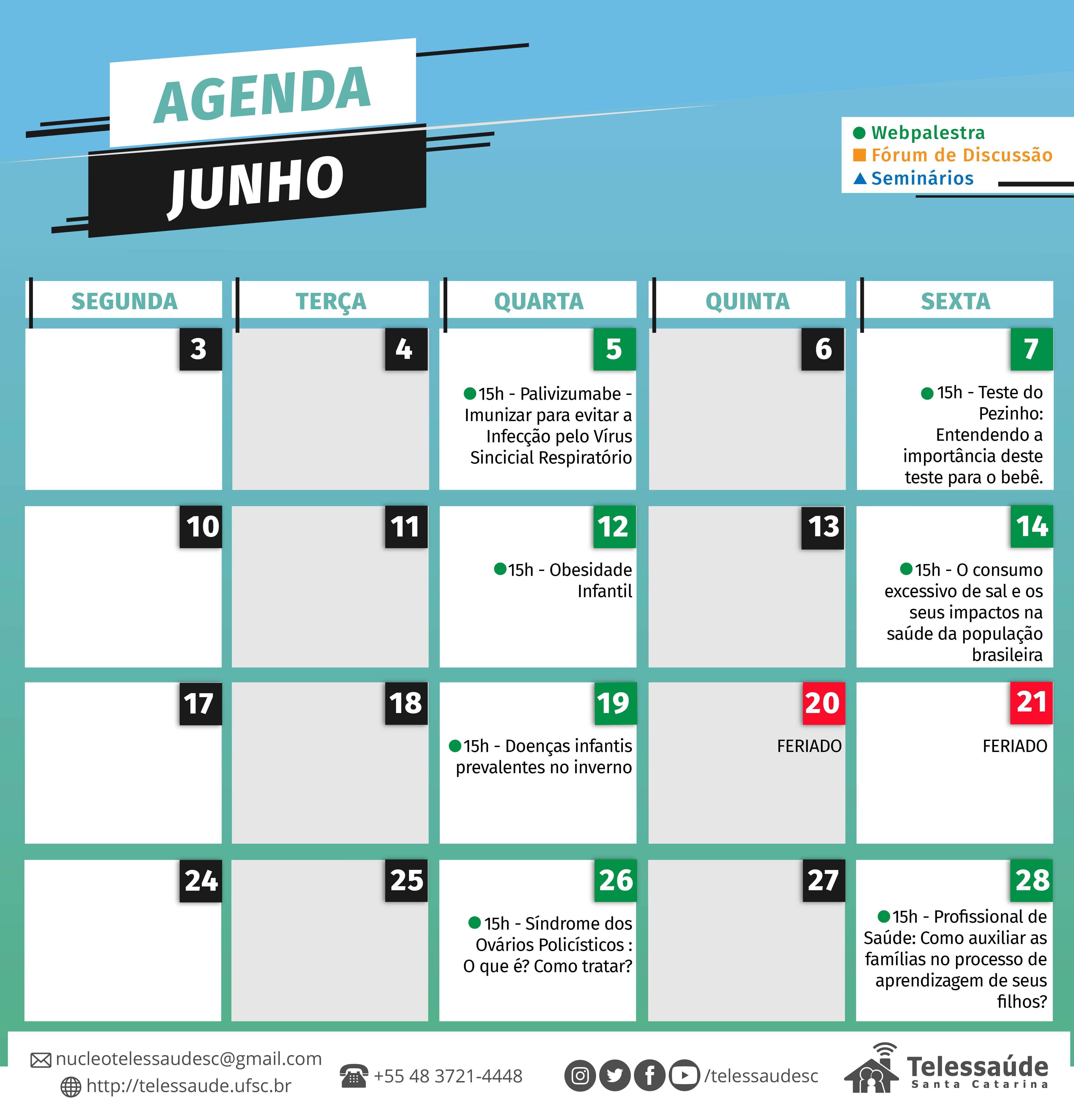 Agenda.06-08