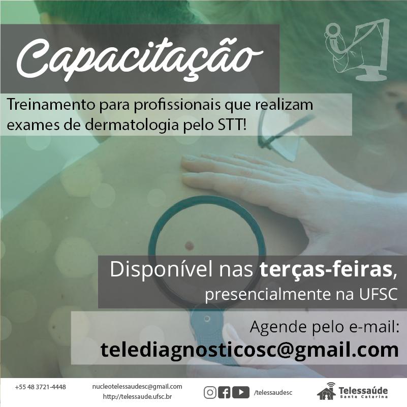 Capacitação teledermatologia_email-05