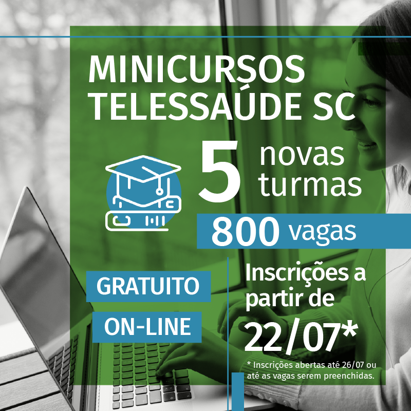 Telessaúde SC_minicursosJULHO-03