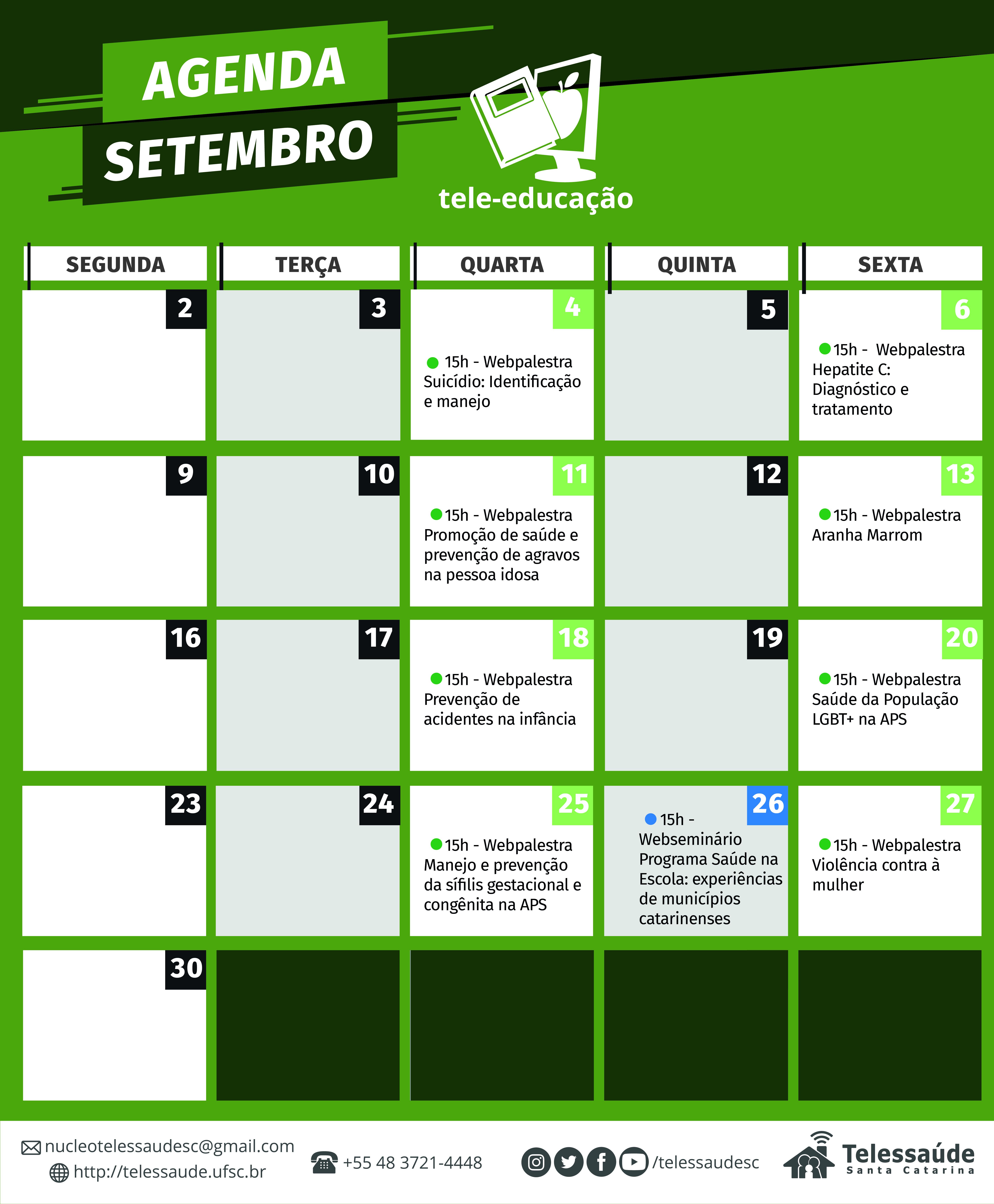 SETEMBRO-03