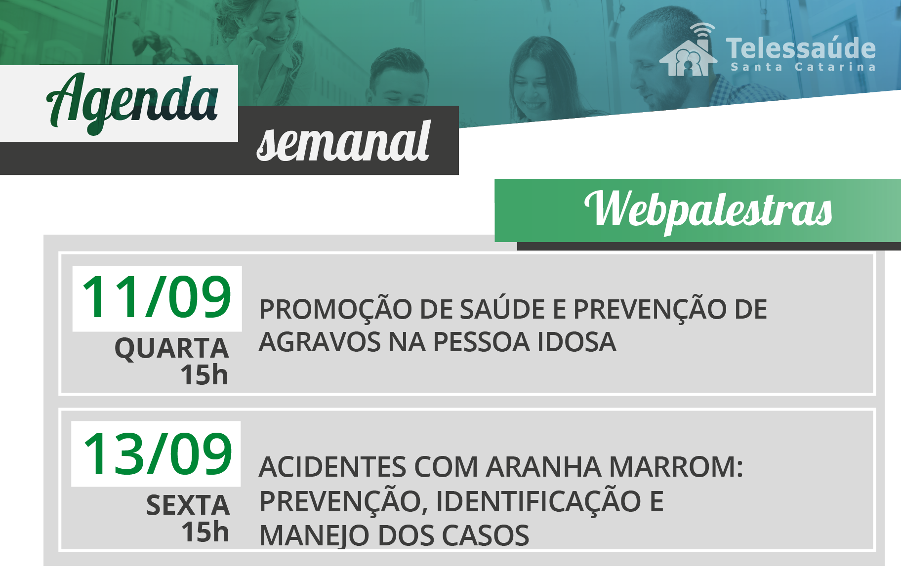 Semana2_WebpalestrasSetembro_14.08 - 16,08