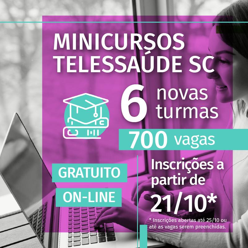 Fb-Site-E-mail_MinicursosOutubro-03