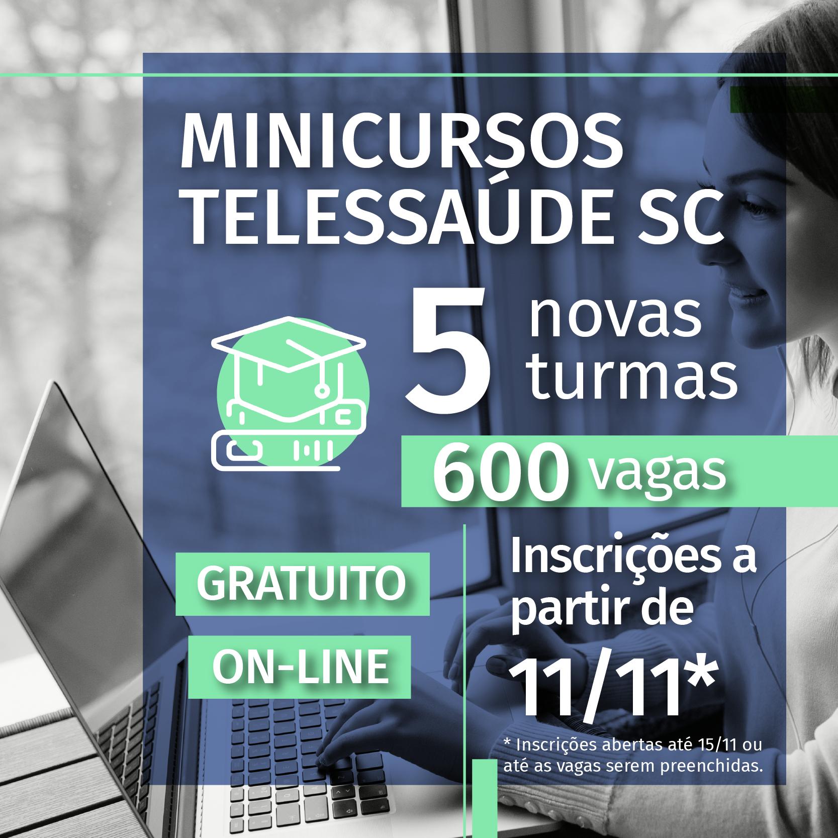 Minicursos Telessaúde SC_Novembro-03