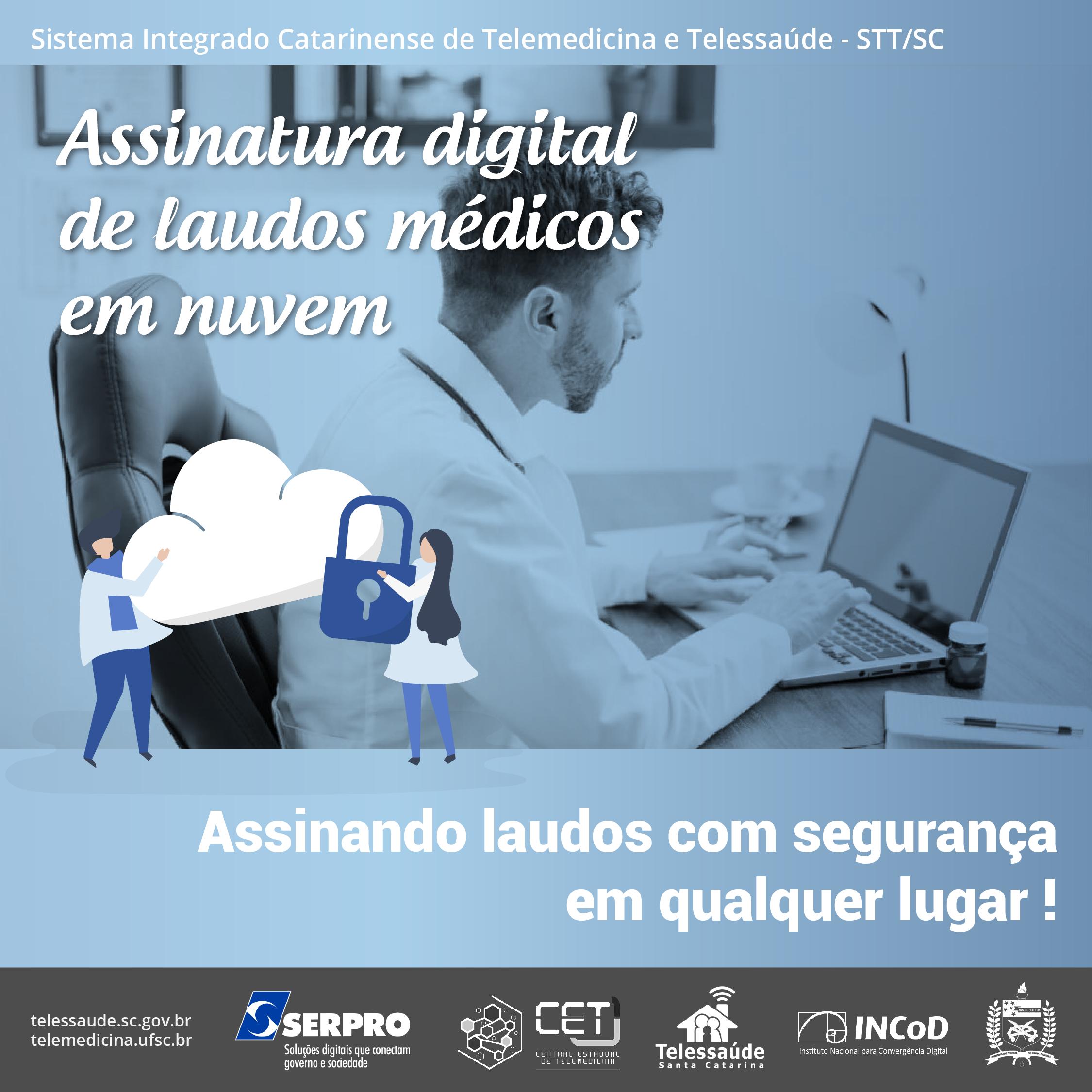 Assinatura digital-01-01