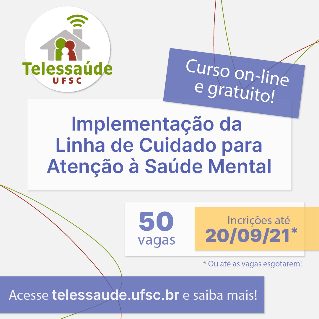 TelessaúdeUFSC_Curso-LinhaCuidadoSaúdeMental_1
